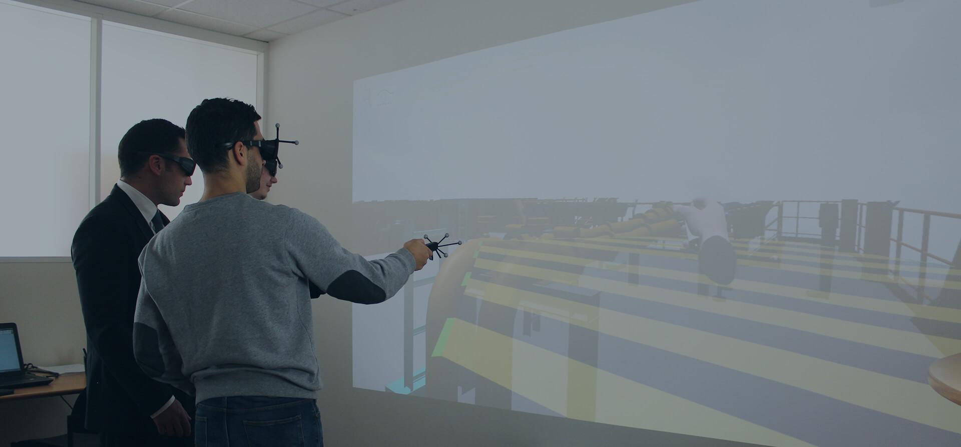 DMU-techviz-features