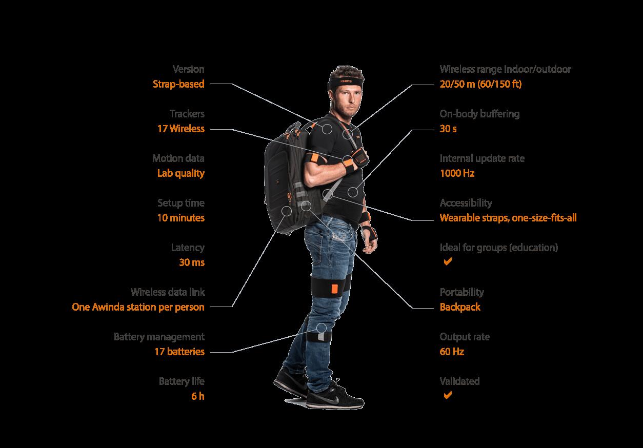 Xsense-VR-tracking-suit-2